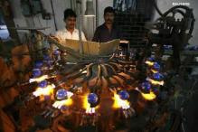 Growth in India may recover to 6 per cent in 2013: ADB