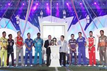 I don't see the IPL's status threatened by other leagues: Gaurav Kalra