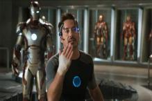 iron man 3 tweet review tony stark shines yet again aashiqui 2 beats iron man