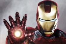 'Iron Man 3' gets a fabulous opening, exhibitors happy