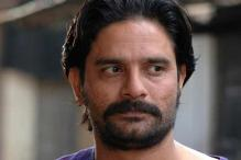 Commando: Jaideep Ahlawat plays a baddie called AK74