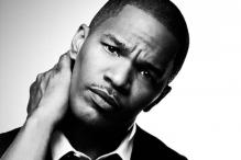 Jamie Foxx to receive MTV's Honorary Generation Award