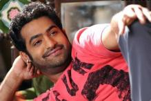 Junior NTR starrer 'Baadshah' makes Rs 6.81 crore abroad