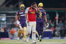 Gambhir hails Kallis, Bisla and Morgan after victory