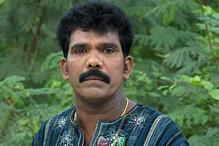 Tamil Nadu stuntmen seek FEFSI's intervention