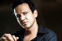 Kay Kay Menon: I don't have an email address