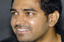 Telugu director Krish gears up to direct Akshay Kumar