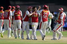 Kings XI to bolster batting against KKR, says Darren Lehmann
