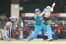 Losing Yuvraj, Wright in same over was turning point: Walters