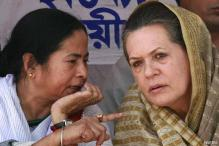 Mamata's Delhi visit to get closer to Congress, says Left