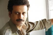 Manoj Bajpai to star in the remake of Malayalam film