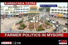 Karnataka polls: How politics revolves around caste lines in Mysore