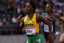Top athletes line up for Jamaica Invitational