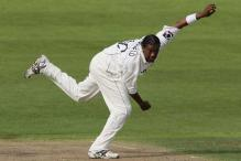 Reluctant Westfield to appear at Kaneria case