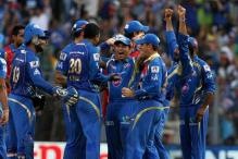 Favourites Mumbai set for another run fest against KXIP