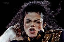 Michael Jackson sensed his death: Dermatologist