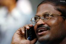 RCom ties up with Aircel to improve 2G GSM network coverage