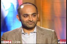 Minorities are being frightened and terrified in Pakistan: Mohsin Hamid
