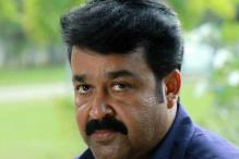 Mohanlal to play an alcoholic in 'Ladies and Gentleman'