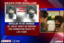 SC verdict on Bhullar does justice to the whole country: MS Bitta