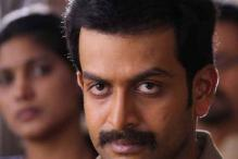 'Mumbai Police' trailer: Watch Prithviraj as honest cop