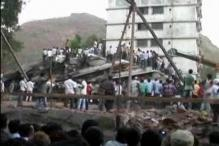 Mumbai: 24 dead, over 64 injured in Thane building collapse