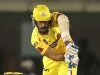 In Pics: Kings XI Punjab v Chennai Super Kings, Game 11, IPL 6