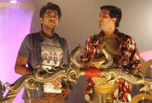 'Nautanki Saala': 5 reasons why the film doesn't work for me