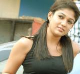 Nayanthara shakes a leg in Tamil flick 'Ethir Neechal'