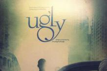 'Ugly' First Look: The poster of Anurag Kashyap's next