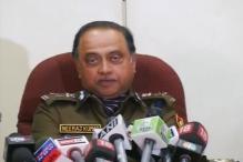 Delhi Police chief tried to protect Abhishek Verma: AAP