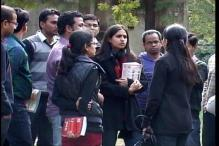 No SC verdict on NEET yet as medical students wait anxiously
