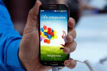 Samsung Galaxy S4 coming to India on April 25; price under Rs 40,000