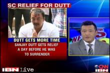 News 360: Supreme Court gives Sanjay Dutt four weeks to surrender