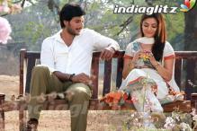 Sundeep Kishan, Nisha Agarwal  team up for  'DK Bose'