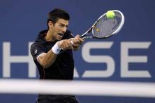 Djokovic uncertain over Monte Carlo participation