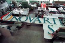 Novartis verdict will encourage genuine innovation: Prathiba M Singh