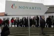 Generic cancer drug to cost 92 pc less than Novartis's Glivec