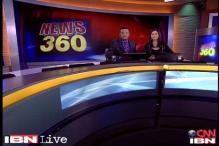 News 360: 2 dead, 6 injured in freak road accident in Mumbai