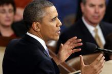 US: Obama makes last ditch push for gun control laws