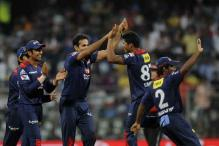 Delhi Daredevils will be back with a bang: Juneja