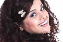 For perfect body, eat right, don't starve: Piaa Bajpai