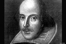 Was Shakespeare a tax-dodging food hoarder?
