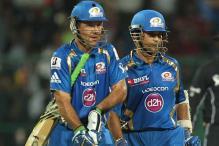 Graeme Pollock sad with Tendulkar, Ponting's IPL failures