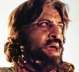 Dadasaheb Phalke Award for Pran: Passionate anti-hero, wonderful human being