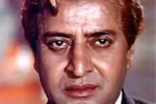 Veteran actor Pran also worked in a Kannada film?