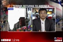 Boston Marathon blasts: What India can learn?