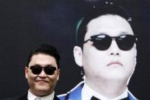 Psy's 'Gentleman' crosses 10 million views on YouTube
