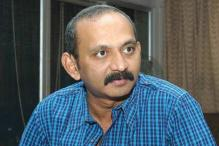 Prakash gives me freedom as a producer: Radha Mohan