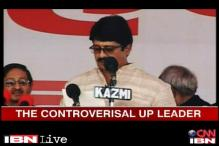 Another case slapped on Raja Bhaiyya on witness's complaint